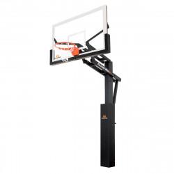 Panier de Basketball Goalrilla DC72EI