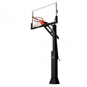 Panier de Basketball Goalrilla CV60