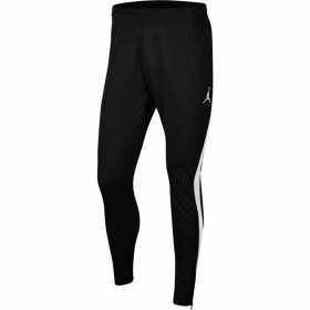 Pantalon Jordan Dri-fit Air Noir pour homme