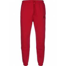 Pantalon Jordan Jumpman Rouge pour homme