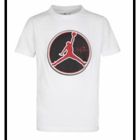 T-shirt Jordan Jumpman...