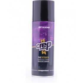 Spray Impermeabilisant Crep Protect