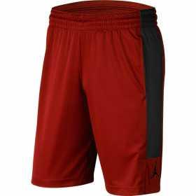 jeunesse Active Athletic Entra/înement Gym Course Short avec poches s/échage rapide en maille respirante S-2XL Chicago Bulls Short de basket-ball pour homme