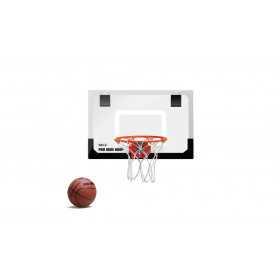 Mini panier de Basketball Plexi SKLZ
