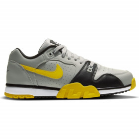 Chaussure Nike Cross Trainer Low Gris YLW