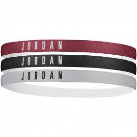 Bandeau de tête Jordan...