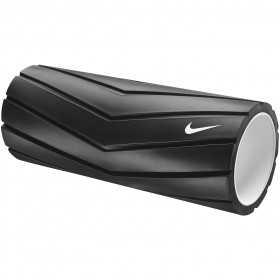 Nike Travel Barrel Roller