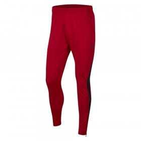 Pantalon Jordan Dri-fit Air...