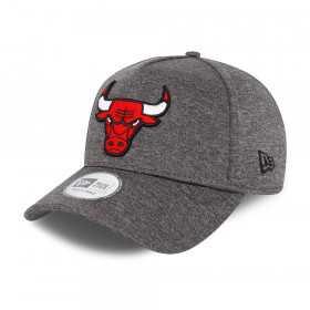 Casquette NBA Chicago Bulls...