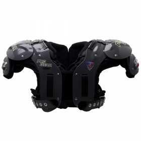 Schutt Pro Gear CL65 OL / DL Football Shoulder pad