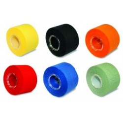 Premium care Tape 3,8cm x10m