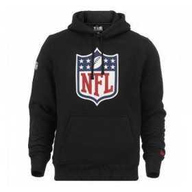 New Era Team logo Hoody NFL