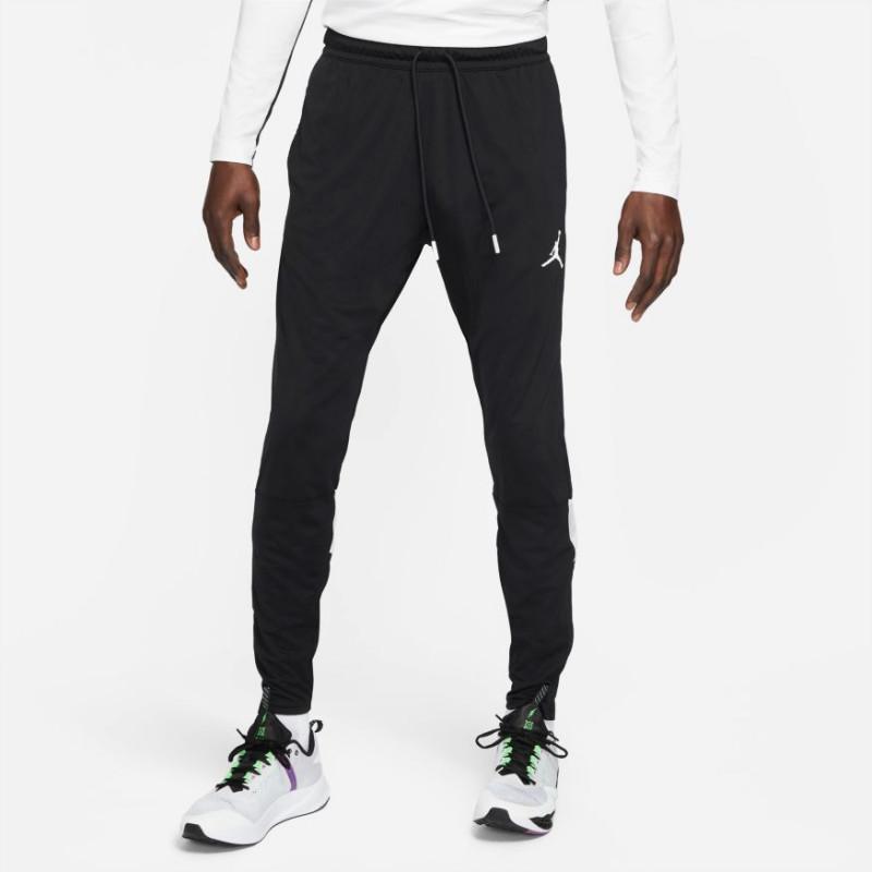 Pantalon Jordan Dri-fit Air 2 Noir pour homme