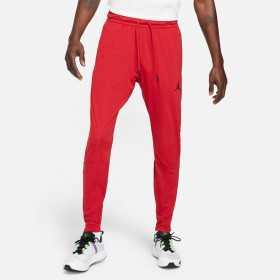Pantalon Jordan Dri-fit Air 2 rouge pour homme
