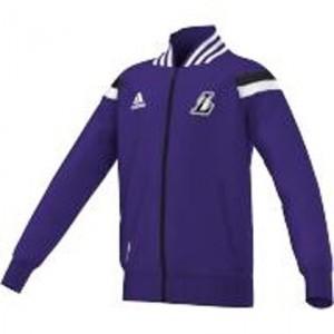 Adidas NBA Los Angeles Lakers Enfants