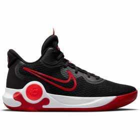 Chaussures de Basketball Nike KD Trey 5 IX Noir RD
