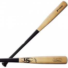 Batte de Baseball en bois Louisville Slugger MLB Prime KS12 Kyle Schwarber wood