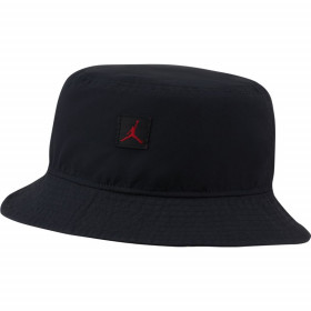 Jordan Jumpman bucket Black
