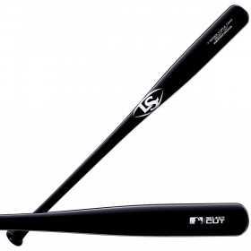 Louisville Slugger MLB Series 7 Select Mapple C273 Black Baseball Bat