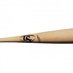Batte de Baseball en bois Louisville Slugger MLB Series 7 Select Mapple C271 Natural