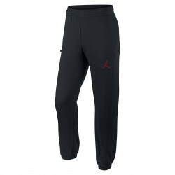 Jordan All Around Pantalon Noir