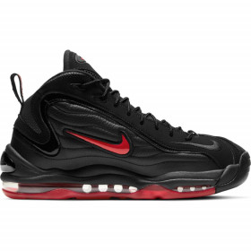 Chaussure Nike Air Total Max Uptempo Bred