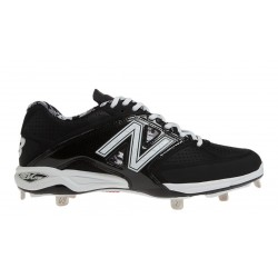 New balance Spikes Metal low Cut