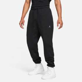 Pantalon Jordan Essentials Noir pour homme