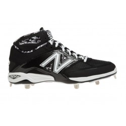New balance Spikes Metal Mid Cut