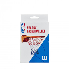 Filet NBA Wilson DRV