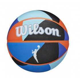 Ballon de Basketball Wilson WNBA Heir Geoblock exterieur