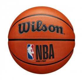 Ballon de Basketball Wilson NBA DRV Pro exterieur