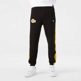 Pantalon NBA Los Angeles...