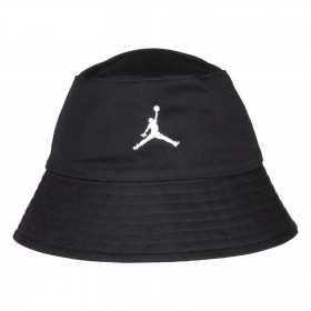 Youth's Jordan Jumpman bucket Black