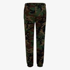 Pantalon Jordan Essential Camo pour enfant