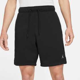 Short Jordan Jumpman Essential Noir pour homme