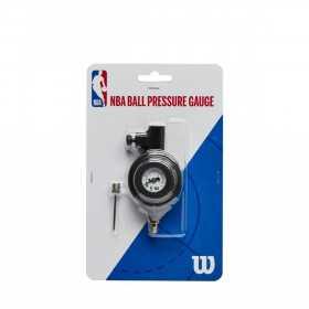 Jauge de pression Wilson NBA