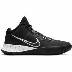 Chaussure de Basketball Nike Kyrie Flytrap 4 Noir WT