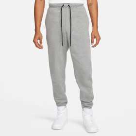 Pantalon Jordan Essentials Gris pour homme