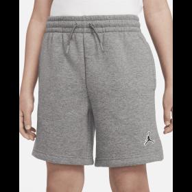 Kid's Jordan Essential Short Grey