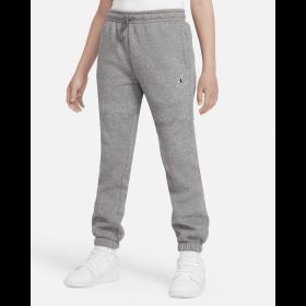 Pantalon Jordan Essential Gris pour enfant