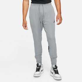 Pantalon Jordan Dri-fit Air 2 Gris pour homme