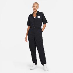 Combinaison Jordan Essential Noir pour femme