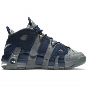Chaussure Nike Air More Uptempo (GS) pour junior