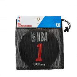 Marqueur d'entrainement NBA Wilson