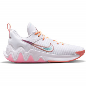 """Chaussure de BasketBall Nike Giannis Immortality """"Super Smoothie"""""""