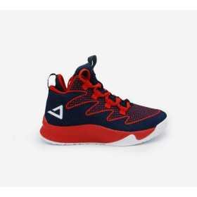 Chaussure de Basketball...
