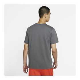 T-shirt Jordan Sport DNA...