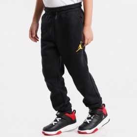 Pantalon Jordan Jumpman by...