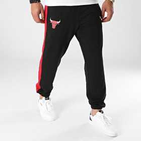 Pantalon NBA Chicago Bulls...